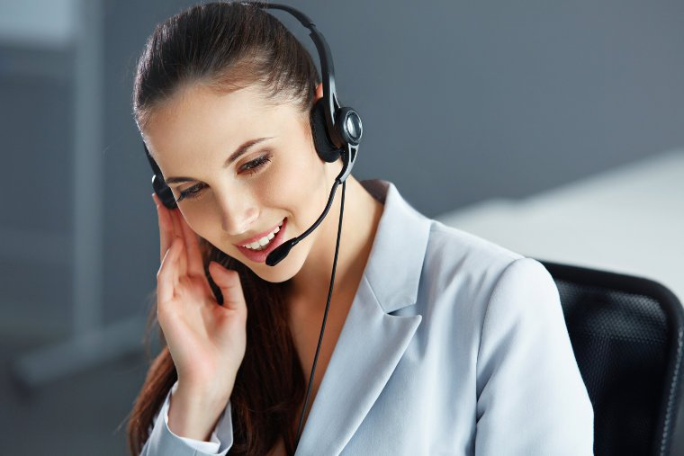 What Are The Benefits Of Using An Accident Advice Helpline?