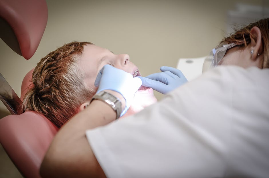 Choosing The Best Dental Services For Your Oral Health