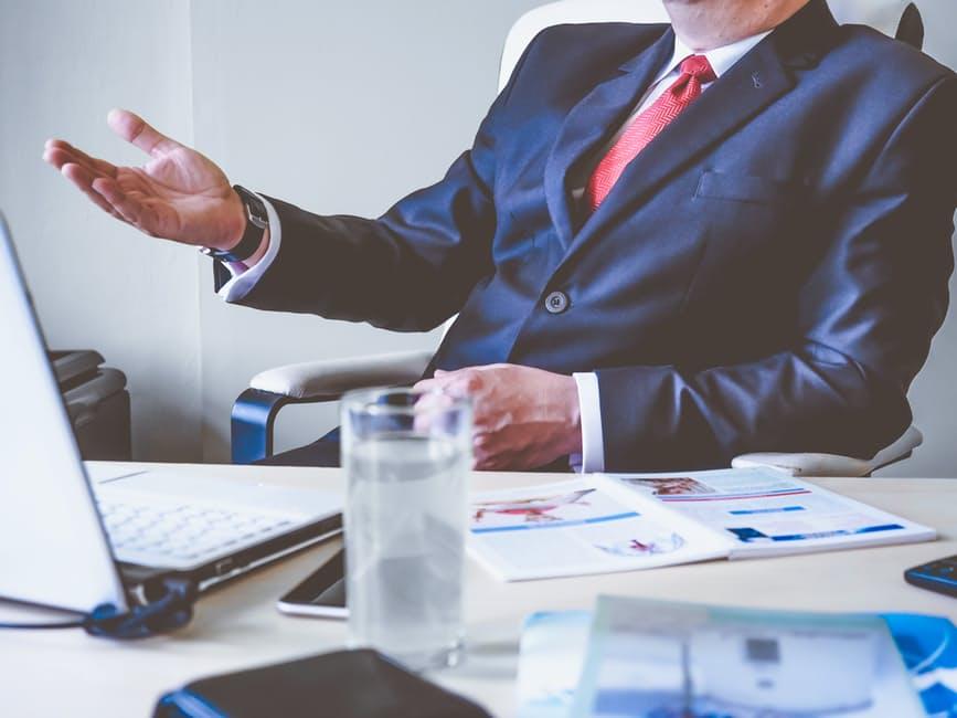 Manage Your Debts With Debt Management Help